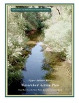 2004 - Upper Salinas River Watershed Action Plan - Final Report to the State Water Resources Control Board