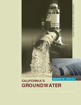 2003 - DWR Bulletin 118 Update, California's Groundwater