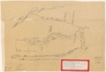 Colus, Diseño 144, GLO No. 17, Colusa County, and associated historical documents.