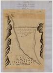 Los Nogales, Diseños 383, GLO No. 459, Los Angeles County, and associated historical documents.