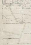 San Antonio or Rodeo de las Aguas, Diseño 478, GLO No. 430, Los Angeles County, and associated historical documents.