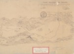 Simi (also called San José de Gracia y Simi), Diseño 38, GLO No. 400, Los Angeles County, and associated historical documents.