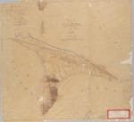 Punta de los Reyes (Sobrante), Diseños 666-2, GLO No. 34, Marin County, and associated historical documents.
