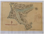 Tomales y Baulenes or Bolinas (Phelps), Diseño 525, GLO No. 37, Marin County, and associated historical documents.