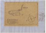 Bolsa de los Escarpines, GLO No. 252, Monterey County, Diseños and associated historical documents.