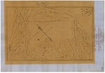 Cañada de la Carpenteria, GLO No. 243, Monterey County, Diseños and associated historical documents.