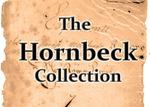 El Tucho, GLO No. 259, Monterey County, Diseños and associated historical documents.