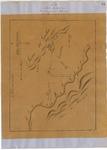 Encinal y Buena Esperanza, GLO No. 269, Monterey County, Diseños and associated historical documents.