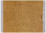 Los Tularcitos (Gomez), GLO No. 291, Monterey County, Diseños and associated historical documents.