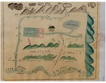 San Lorenzo (Randall), GLO No. 302, Monterey County, Diseños and associated historical documents.