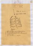 Cañada de Salsipuedes, Diseños 222, GLO 377, Santa Barbara County, and associated historical documents.