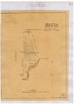 La Misión Vieja de la Purísima, Diseños 178, GLO 376, Santa Barbara County, and associated historical documents