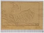 Lomas de la Purificacion, Diseños 266, Santa Barbara County, and associated historical documents.