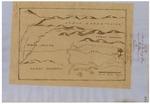 Las Posas, Diseños 296, GLO 401, Santa Barbara County, and associated historical documents