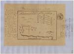 San Carlos de Jonata, Diseños 534, GLO 369, Santa Barbara County, and associated historical documents