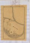 Bolsa del Pajaro, Diseños 187 and 634, GLO No. 220, Santa Cruz County, and associated historical documents.