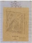 San Andres, Diseño 566, GLO No. 219, Santa Cruz County, and associated historical documents.
