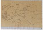 Zayanta, Diseño 260, GLO No. 203, Santa Cruz County, and associated historical documents.