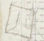 Buena Vista [Machado], Diseño 618, GLO No. 518, San Diego County