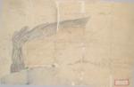 San Francisco Pueblo Land, Diseño 280, GLO No. 155, San Francisco County, and associated historical documents.