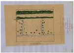 Sanjón de los Moquelumnes, Diseño 393, GLO No. 83, San Joaquin County, and associated historical documents.