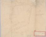 Buri Buri, Diseño 97 GLO No. 150, San Mateo County, and associated historical documents.