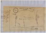 San Mateo, Diseño 559, GLO No. 149, San Mateo County, and associated historical documents.