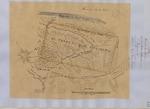 Cañada de Jonive, Diseño 86, GLO No. 52, Sonoma County, and associated historical documents.