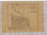 Laguna de San Antonio, Diseño 44, GLO No. 30, Sonoma County, and associated historical documents.