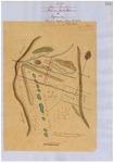 Llano de Santa Rosa, Diseño 252, GLO No. 64, Sonoma County, and associated historical documents.