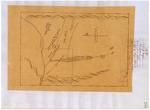 Los Molinos, Diseño 193, GLO No. 53, Sonoma County, and associated historical documents.