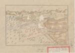 Cabesa (Cabeza) de Santa Rosa, Julio Carrillo, Diseño 643, GLO No. 63, Sonoma County, and associated historical documents.