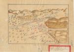Cabesa (Cabeza) de Santa Rosa, Jacob R. Meyer and J. G. Isham, Diseño 644, GLO No. 63, Sonoma County, and associated historical documents.