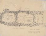 Mallacomes or Moristal (Part of Miristal y Plan de Agua de Caliente, Berryesa, Cook, Ingalls), Diseño 657, GLO 60