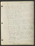 Meeting of the Monterey Peninsula Japanese American Citizens League, November 12, 1937