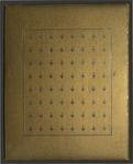 Scrapbook of the Monterey Peninsula Junior Japanese American Citizens League, 1964-1969 by Monterey Peninsula Japanese American Citizens League