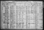 Thirteenth Census of the United States: 1910--Population, California, Monterey (Part 2) by United States. Bureau of the Census