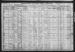 Thirteenth Census of the United States: 1910--Population, California, Sacramento (Part 2) by United States. Bureau of the Census