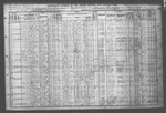 Thirteenth Census of the United States: 1910--Population, California, Santa Clara (Part 3)