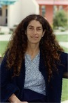 Interview with Marsha Moroh by California State University, Monterey Bay