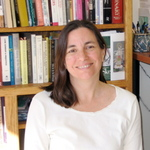 Interview with Ilene Feinman
