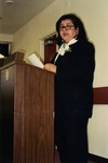 Interview with Amalia Mesa Bains by California State University, Monterey Bay