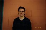 Interview with Dan Fernandez