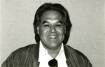Interview with Luis Valdez