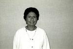Interview with María de la Luz Reyes by California State University, Monterey Bay