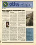 Otter Realm, February 1997, Vol. 2 No. 4