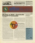 Otter Realm, March 1997, Vol. 2 No. 6 by California State University, Monterey Bay