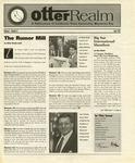 Otter Realm, April 1997, Vol. 2 No. 8