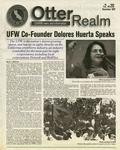 Otter Realm, December 1997, Vol. 2 No. 20