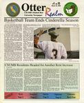 Otter Realm, March 16, 1999, Vol. 4 No. 10